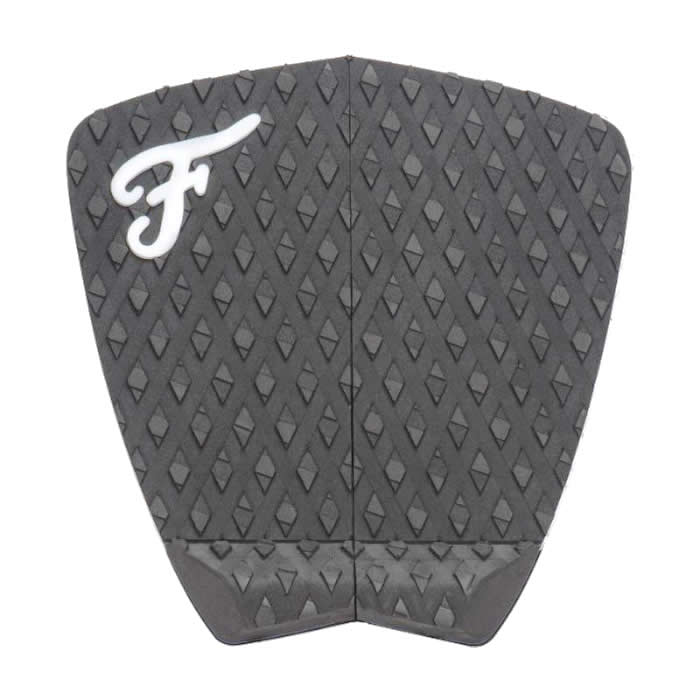 Grip Famous    F2  Grey