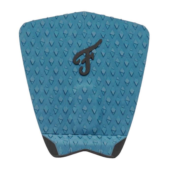 Grip Famous   F5  Blue
