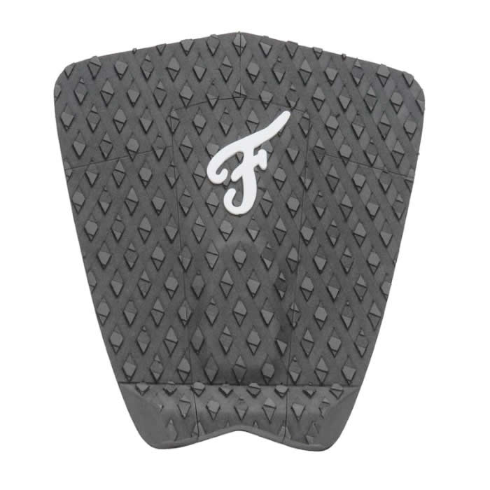 Grip Famous   F5  Grey