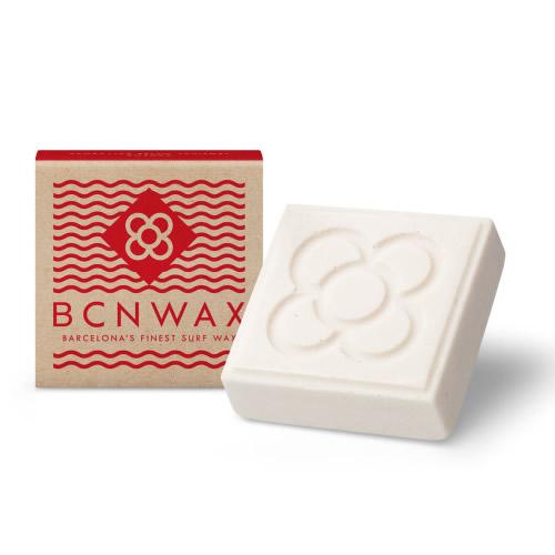 Parafina TROPICAL BCN Wax