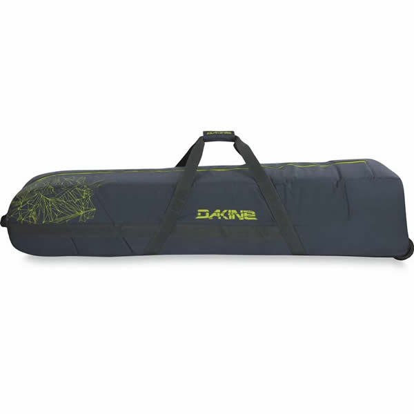 Funda  Dakine Club Wagon 150cm
