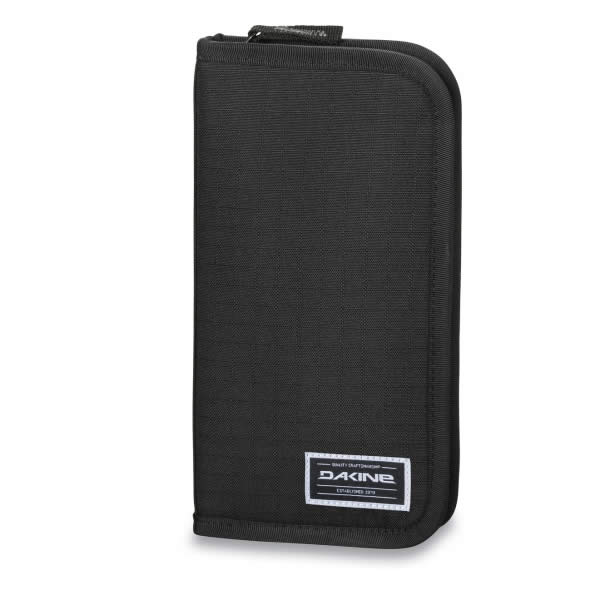 Travel Wallet Dakine Sleeve