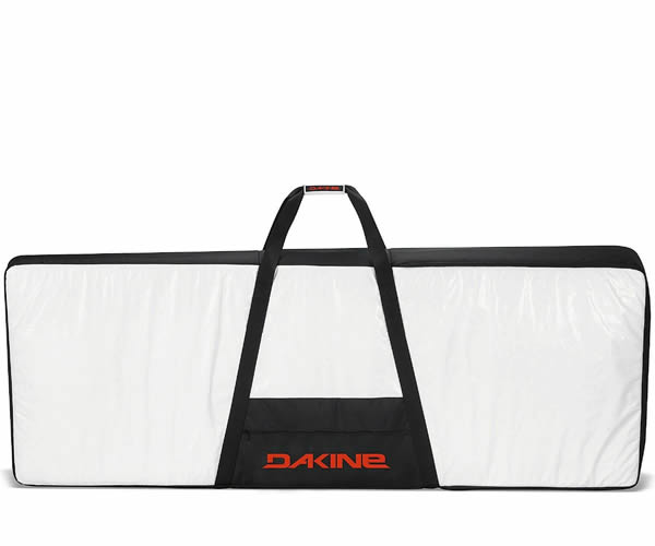 Funda  Dakine  Wedge Bag 190cm