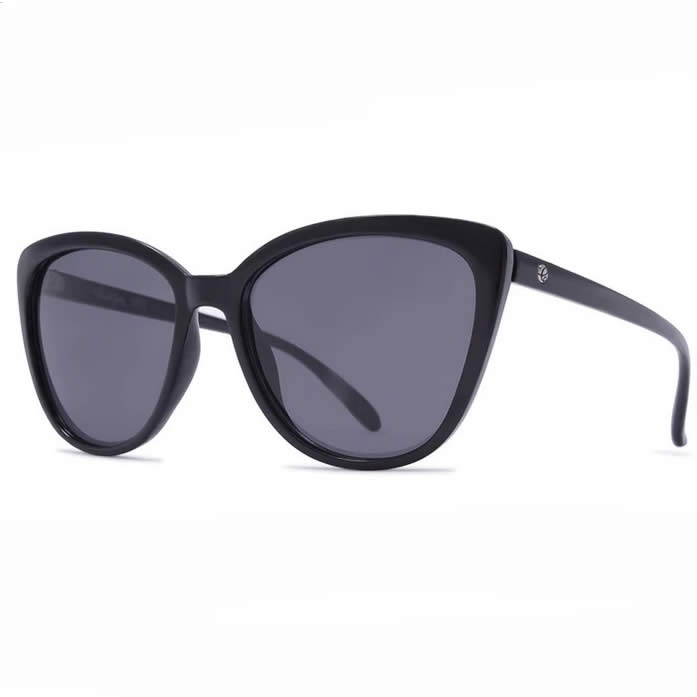 CrushEyes Zara Gloss Black