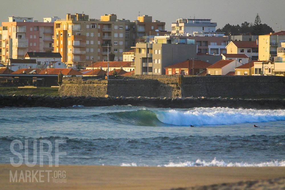 Vila Praia de Âncora