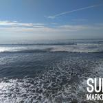 Santa Cruz - Pleasure Point