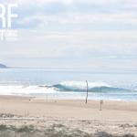 Nazaré – Praia do Norte
