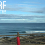 Sintra – Praia Grande