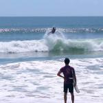 Padma Beach